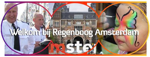 welkom-amsterdam